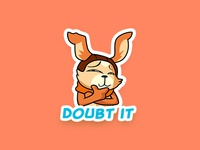 Doubt It