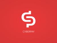 Logo Cyberpay