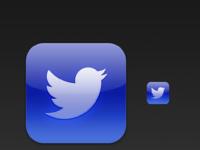 Twitter ios large
