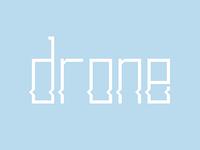 Drone Identity