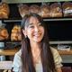 Cynthia Tai