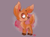 Deer Dribb