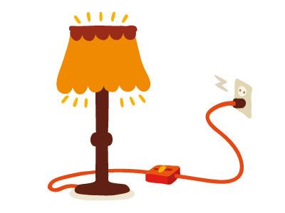 Dimmer standby environment eco-friendly zuinig milieu duurzaam eco warmte gas groen saving besparen energie energy electriciteit licht light