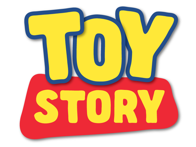 Toy Story in Abraham