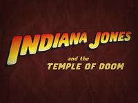 Indiana Jones in Abraham