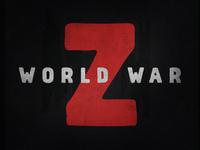 World War Z in Abraham