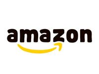 Abraham Amazon