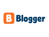 Abraham Blogspot