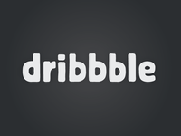Abraham Dribbble