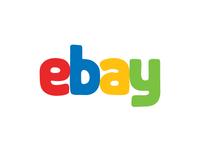 Abraham Ebay