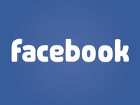 Abraham Facebook