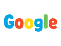 Abraham Google