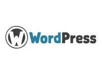 Abraham Wordpress