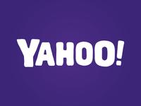 Abraham Yahoo