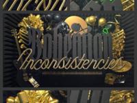 Bohemian Inconsistencies Fin