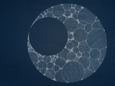 Crescent3 Wallpaper 800x600