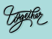 Together Challenge