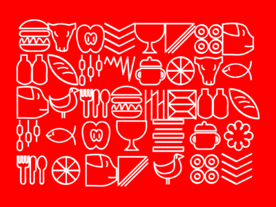 Comer Pattern