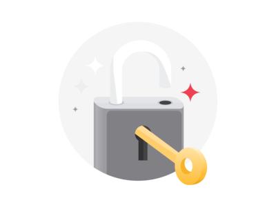Properati Unlock