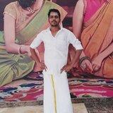 Sasikumar Ramanathan