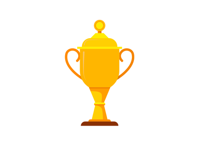 Cup #1