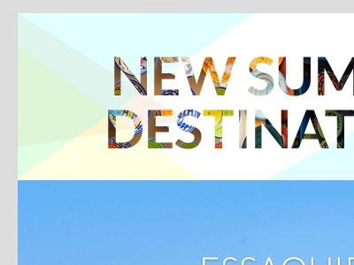 Newsletter design newsletter design emailing airport