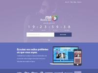 Maradio launch draft v3.3 02