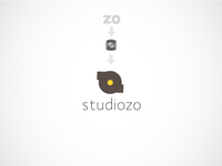 studiozo logo refresh