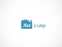 Kot à Liège