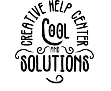 Creative Help Center! By Uvi