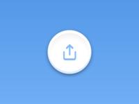 Daily UI #10 - Social Share