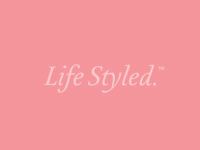 Life styled