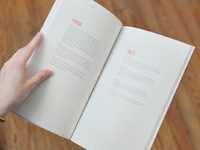 Pinkblush visual brand guidelines 2