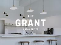 The grant 2