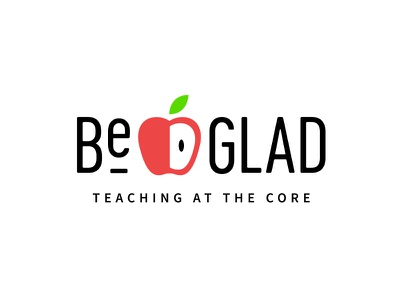 A tagline for teachers copywriting tagline tagline exploration visual identity apple training education learning focus lab