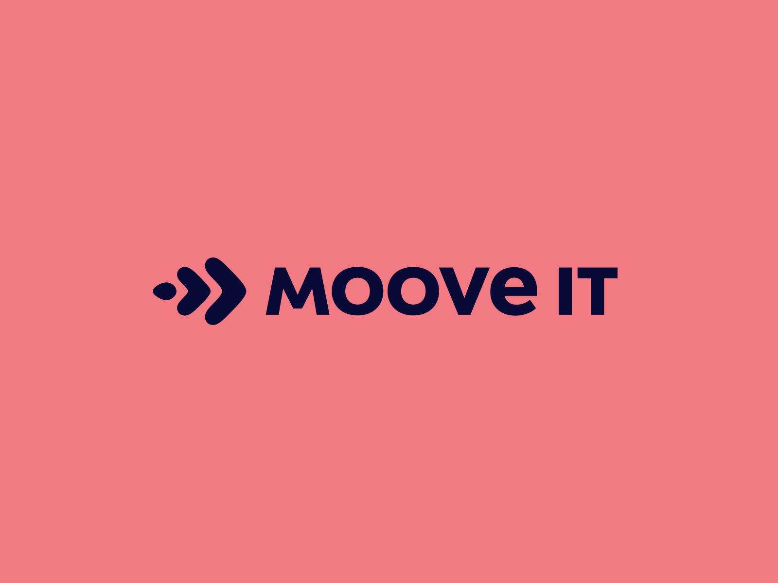 Moove it strategy