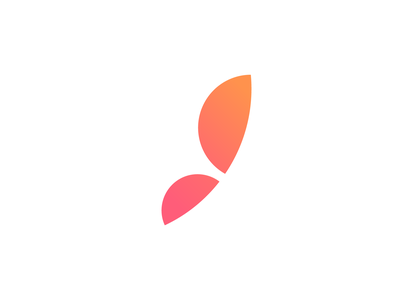 Madame Butterfly butterfly transformation fintech logo design visual identity identity branding brand strategy