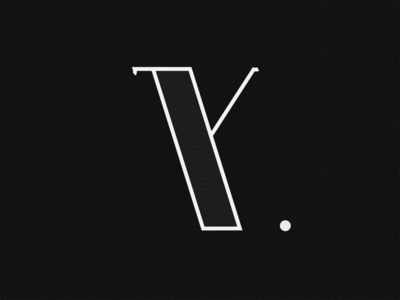 *Y* for YELM {36daysoftype}