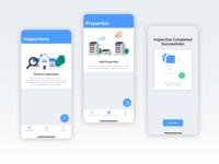Rentcheck 2.0 - Launching Soon