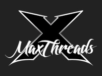 Maxthreads