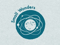 Small Wonders Daycare