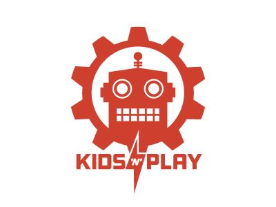 Kidsnplay