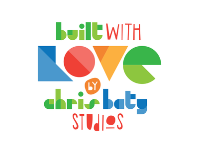 Chris Baty Studios