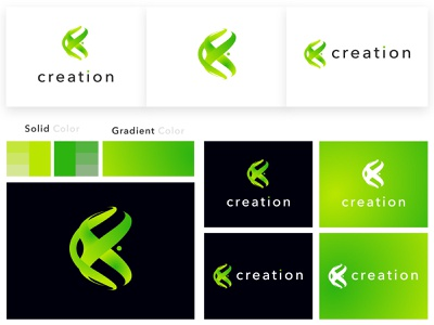 Creation Brand Identity Logo Design media logo design ideas simple logo design ideas logo design ideas for business adobe illustrator logo design logo design company logo design ideas corporate identity elements brand identity design services corporate identity items list brand identity design examples brand identity template brand identity design brand identity elements brand identity examples logo design app free logo design and download logo design maker free logo design templates