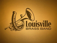 Louisville Brass Band