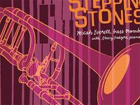 Bass Trombone Album