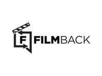 FilmBack