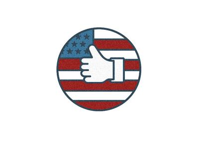 Thumbs Up America