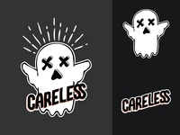 Careless Ghost