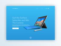 SoftwareKeep Contest